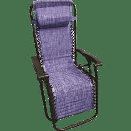 כסא חמישה מצבים צבעוני