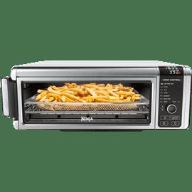 נינגה תנור אובן דיגיטלי