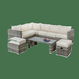 מערכת ישיבה מהודרת