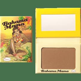 ברונזר Bahama Mama