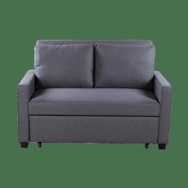 ספה דו מושבית נפתחת