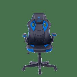 כסא גיימינג לבן