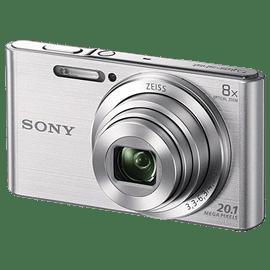 DSC-W830S מצלמה