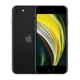 אייפון iPhone SE אפל