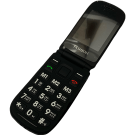 טלפון FASHION T10