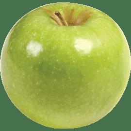 תפוח עץ סמיט 8 יח' במארז