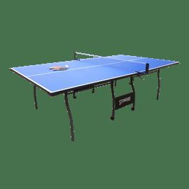 שולחן טניס פנים