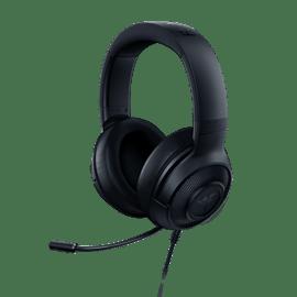 אוז' Kraken X PS4/X1/PC