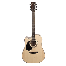 גיטרה אקוסטית AD880CE