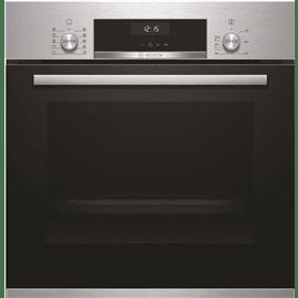 תנור בילט-אין בוש