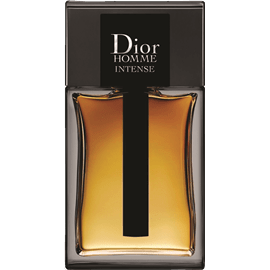 Dior Homme Intense א.ד.פ