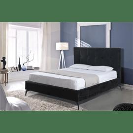 מיטה זוגית דגם ענת