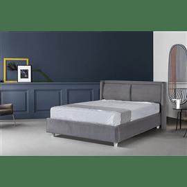 מיטה זוגית דגם לורן