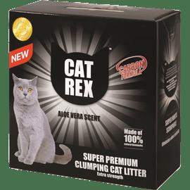 קטרקס חול חתולים אלוורה