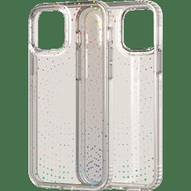 כיסוי Tech21 Evo Sparkle