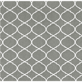 מפיות נייר Elegant Loop