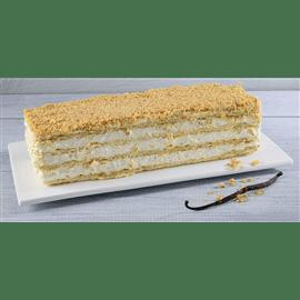 עוגת פס קרמשניט