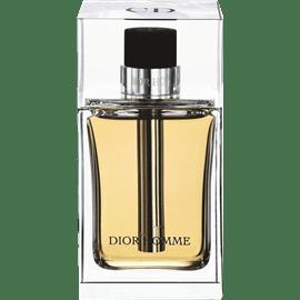 Dior Homme א.ד.ט לגבר