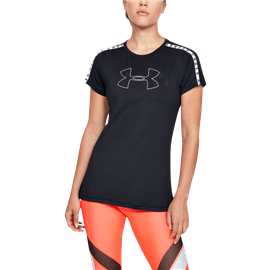 Armour Sport חולצה