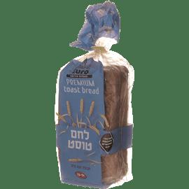 לחם טוסט