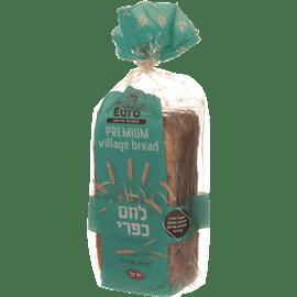 לחם כפרי