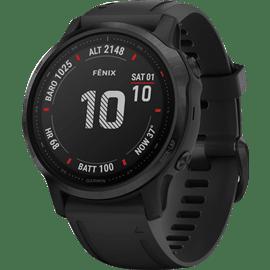 שעון חכם Fenix 6S