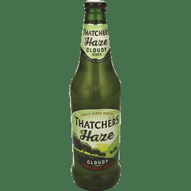 סיידר תפוחים אלכוהולי
