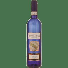 יין ברטנורה מוסקטו