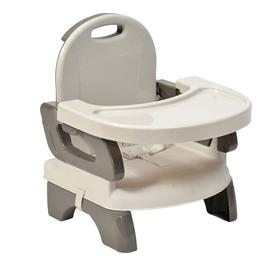 כסא הגבהה