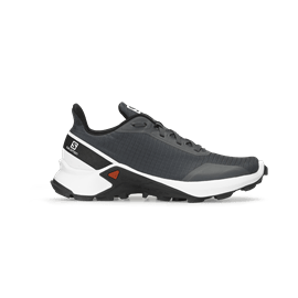 Alphacross נעלי ריצה