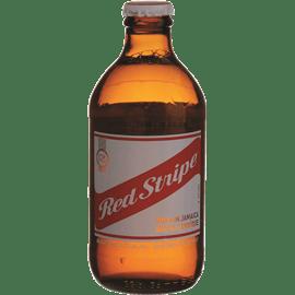 בירה רד סטרייפ
