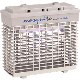 קטלן יתושים M11