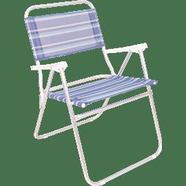 כסא ים פרימיום