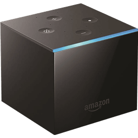 סטרימר Amazon Fire TV Cu