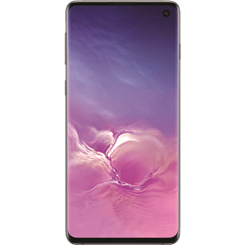 Samsung Galaxy S10 SM-G9