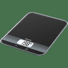 משקל מטבח מעוצב KS19