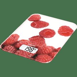 משקל מטבח מעוצב