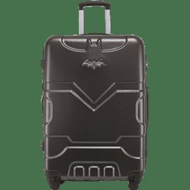 מזוודה בודדת באטמן