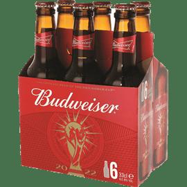 בירה באדוויזר