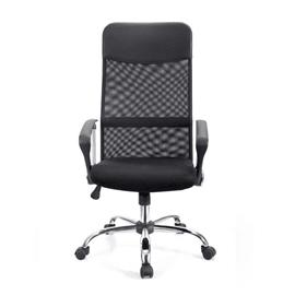 כיסא מנהלים Mesh Pro