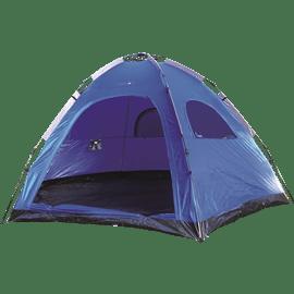 אוהל 8 אנשים פתיחה מהירה