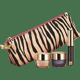 Estee  Lauder - תיק מתנה