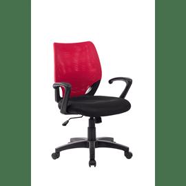 כיסא עבודה Rotem