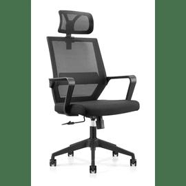 כיסא מנהל Olympic