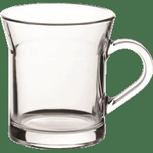 מאג זכוכית מיאמי
