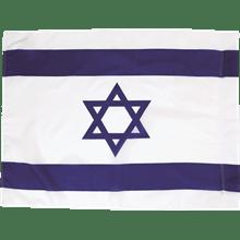 דגל לאום 80X110