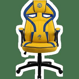 כסא  GPDRCULTMAC