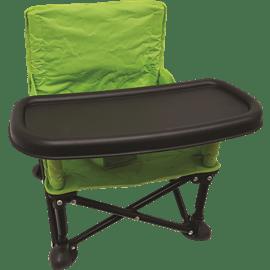 כסא קמפינג לתינוקות