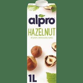 אלפרו משקה אגוזים