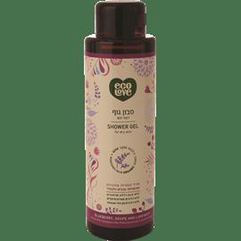 סבון גוף לעור יבש